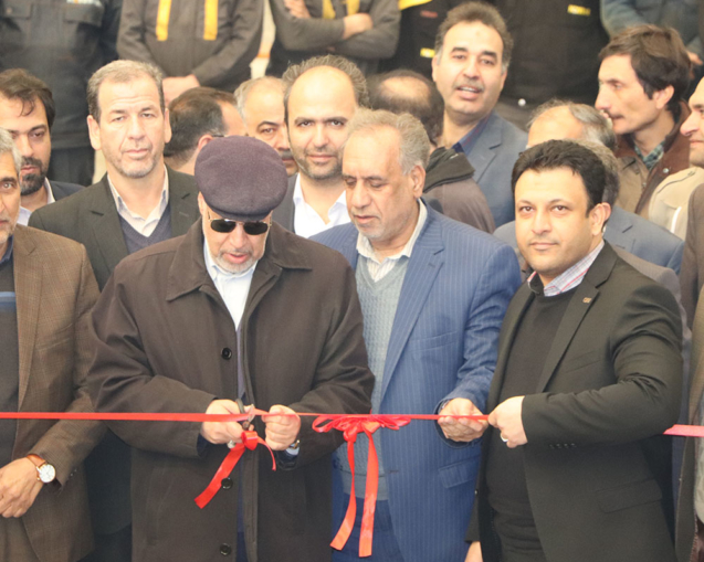 eftetah-line2