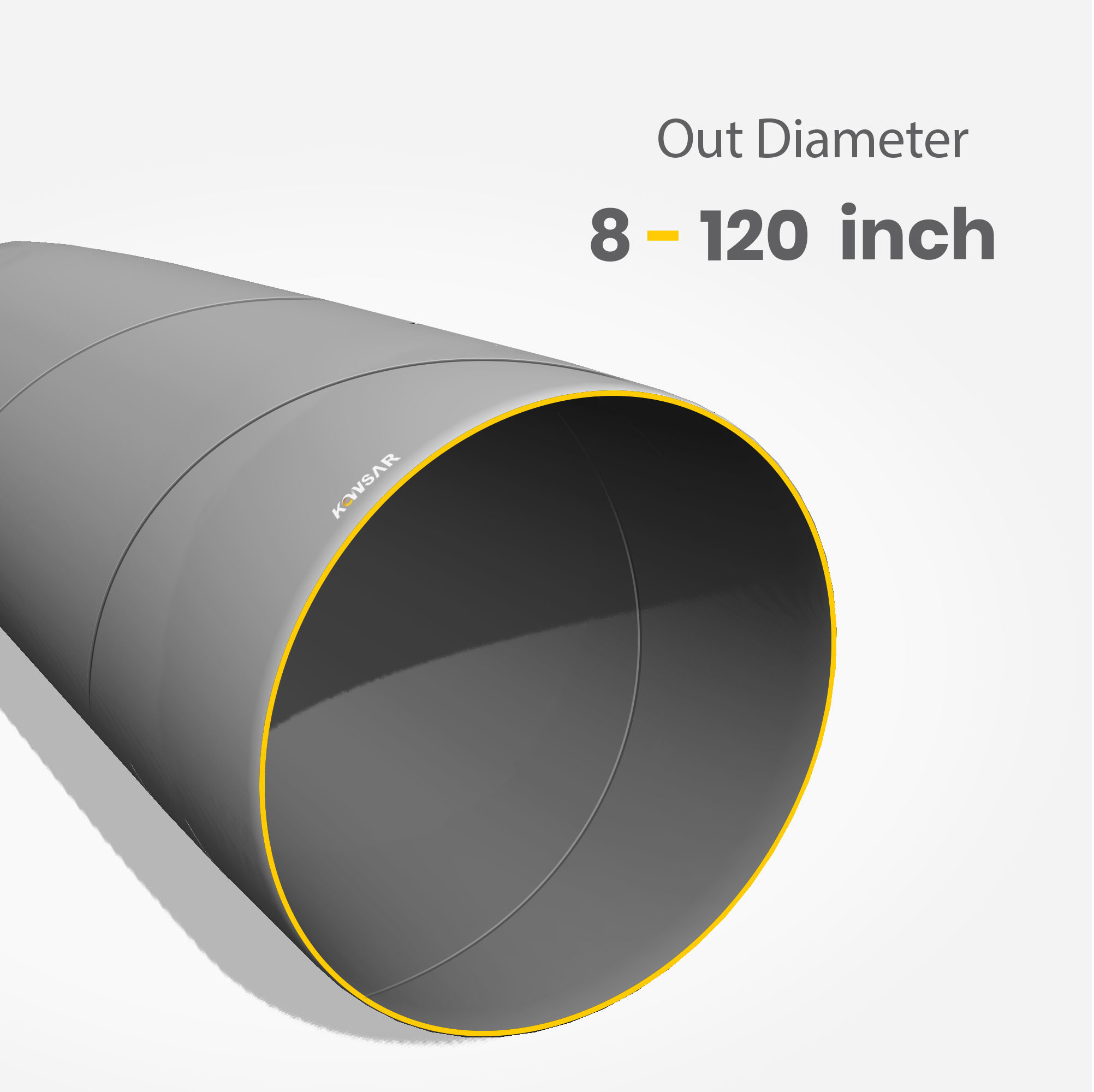 Out Diameter