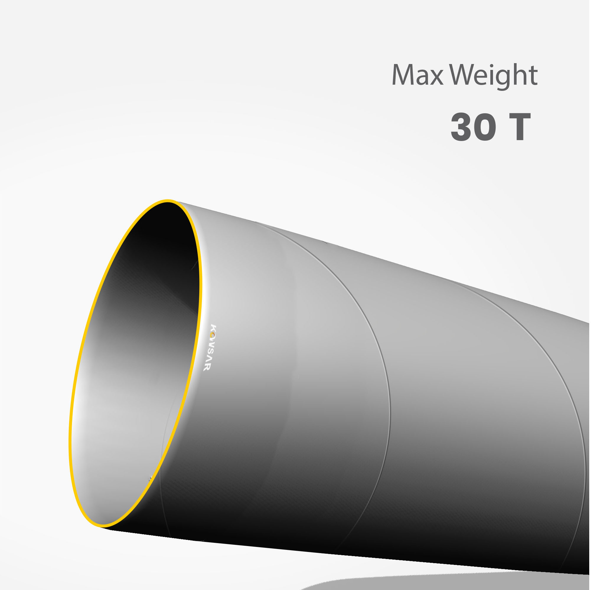 Maxi Weight