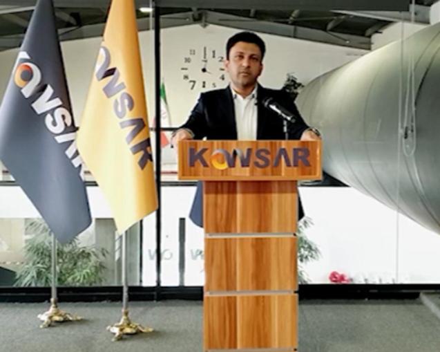 سیدمحمدرضا هاشم الحسینی